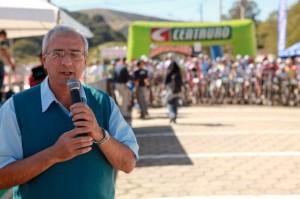 CIMTB e parceiros unidos para levar um evento de primeira para São Lourenço