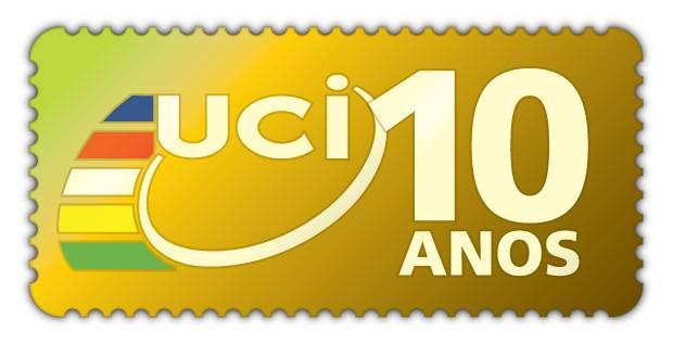 SeloUCI-10anos