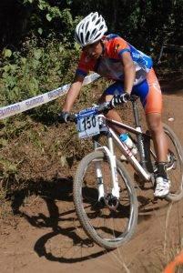 René Silva. Foto: http://equipe-lm-shimano-de-mtb.blogspot.com.br/