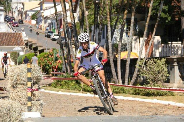Foto:noispedala.com.br