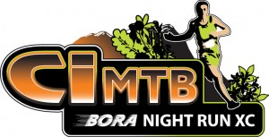 CIMTB Bora Night Run