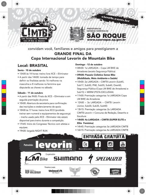 CIMTB2014-FolhetoSaoRoque-15x21cm copy