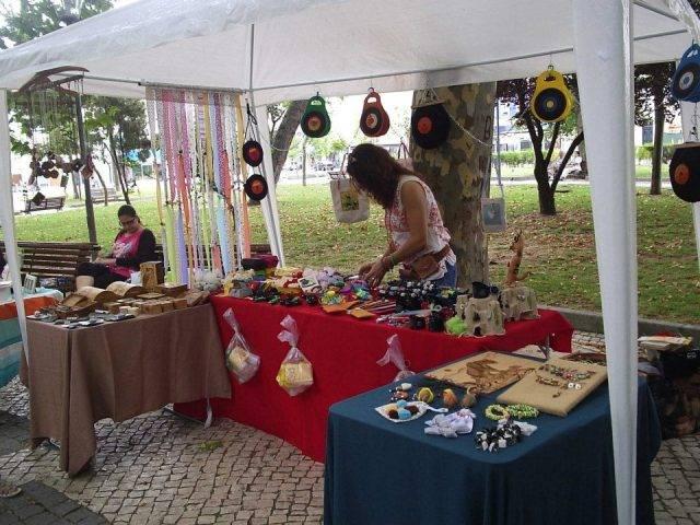 imagem: site prefeitura de Araxá