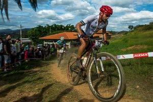 Foto: Thiago Lemos - Rubinho Valeriano 3º lugar São João del-Rei 2016