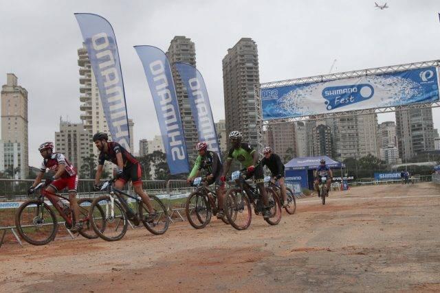 Short Track soma pontos aos campeões no ranking da UCI