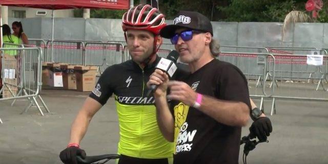 Vídeos: Relembre momentos da CIMTB Levorin na Brasil Cycle Fair em São Paulo