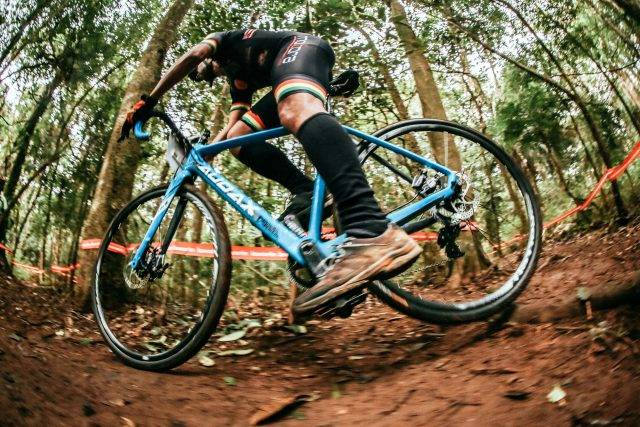 Com prova de 42 km, Desafio Audax de Cyclocross decide campeão em Congonhas