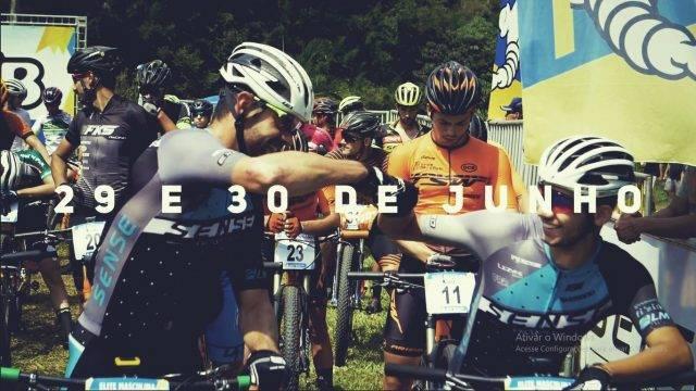 Confira o Vídeo Teaser da 3º etapa da CIMTB Michelin e se inscreva