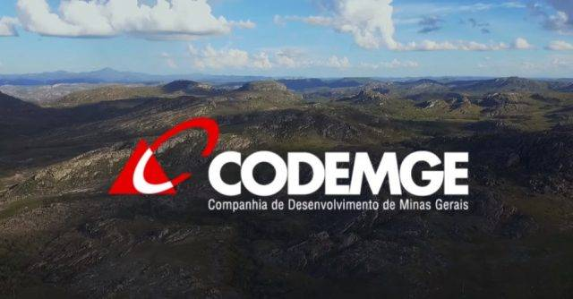 Etapa de Ouro Preto tem patrocínio da Codemge