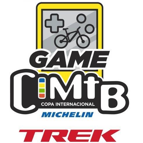 Equipe Rodrigo Silva leva a melhor na 1º etapa do Game CIMTB