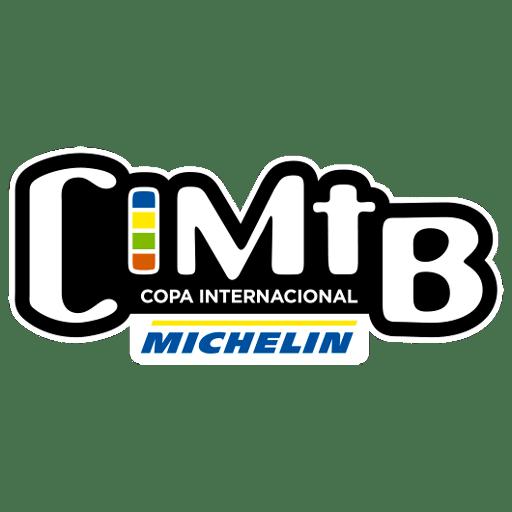 Confira a gravação das transmissões ao vivo da CIMTB Michelin no Youtube