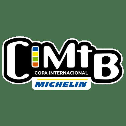 INSCRIÇÕES ESTÃO ABERTAS PARA A GRANDE FINAL DA CIMTB MICHELIN 2020