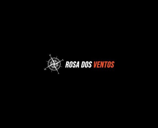 CIMTB Michelin e Rosa dos Ventos fecham parceria para temporada 2021