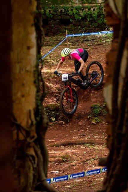 Fazenda Sossego inicia série de clínicas de pilotagem com as maiores referência do mountain bike brasileiro